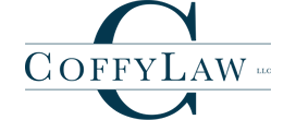 CoffyLaw, LLC